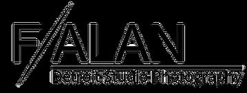 f-alan-logoaa.png