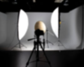 studio-800-640-f-alan.jpg
