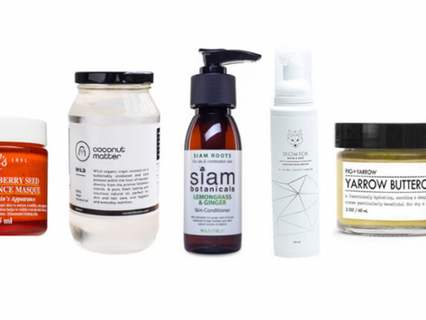 Tried and Tested: 5 Best Skin Care Products For All Seasons