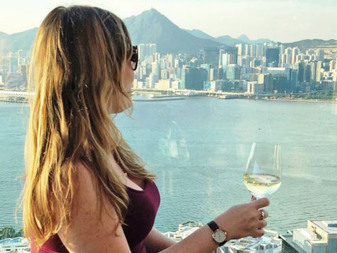 10 Things I Will Always Love and Miss About Hong Kong