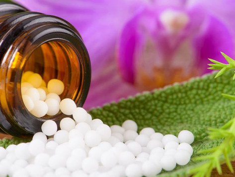 7 Types of Holistic Medicine to Try
