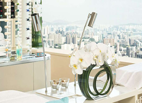 12 Best Nail Salons in Hong Kong