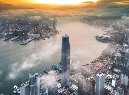 The 10 Best Hong Kong Instagram Accounts You Need to Follow