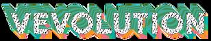 Vevolution-Full-text-Logo.png
