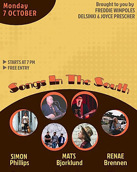 Songs In The South Poster.jpg