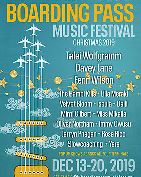 Boarding Pass Festival Poster.jpeg