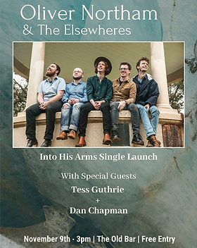 Single Launch Poster 2.png
