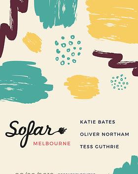 Sofar Poster 2019.jpg