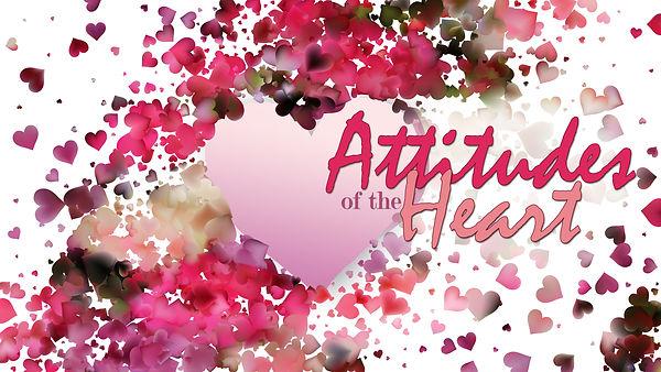 Attitudes of the heart 2.jpg