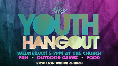 youth hangout.jpg