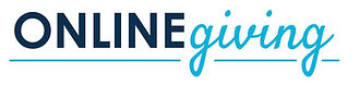 online giving no logo.jpg