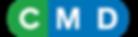 логотип CMD