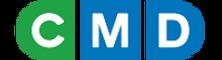 логотип смд2.png