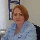 Ненвролог, УЗИ Люберцы