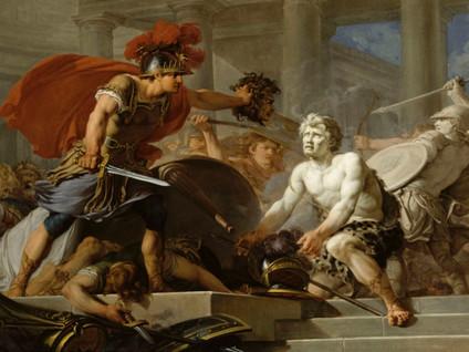 Мифы и сказки о COVID-19