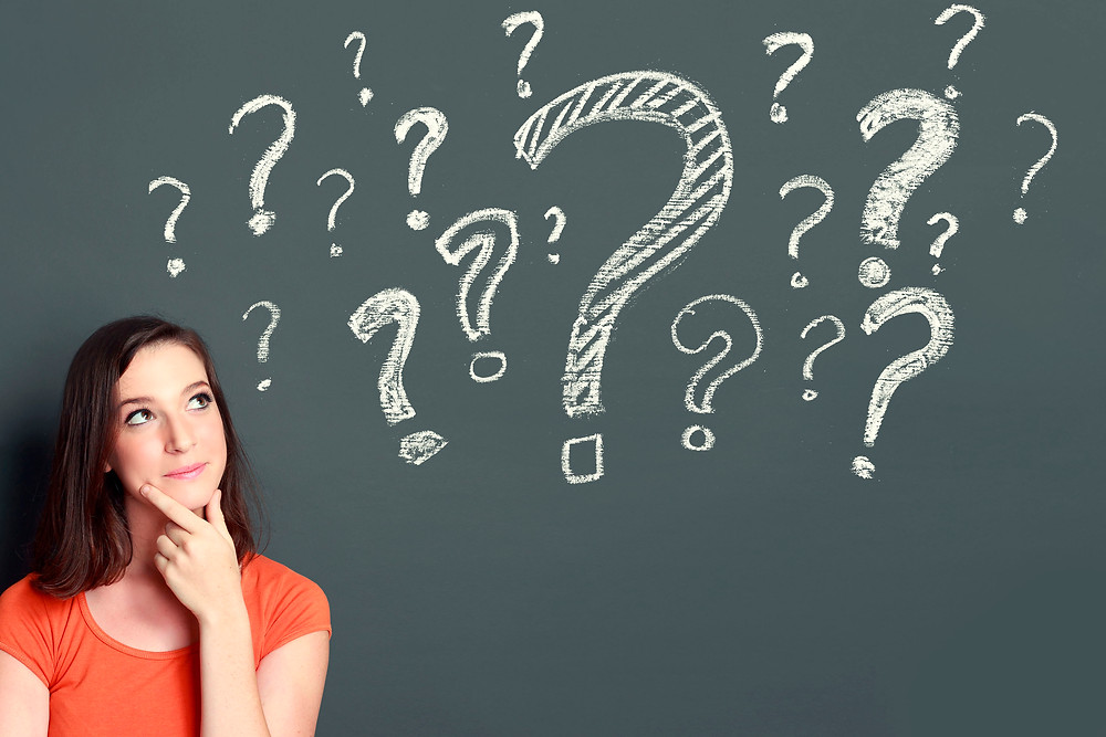 Вопросы о тесте на COVID-19