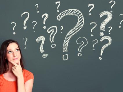 Новые вопросы о тесте на COVID-19