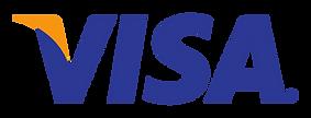 _Visa.png