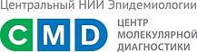 cmd logo.jpg