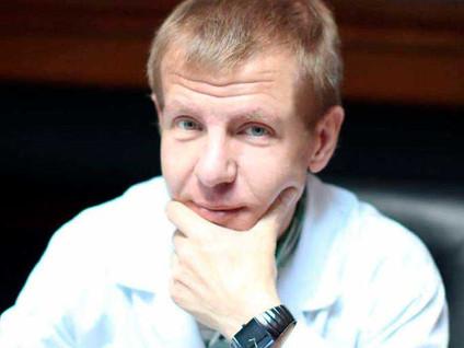 Обращение нашего эксперта, профессора, д.м.н. Давыдова А.Л.