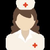 nurse (4).png