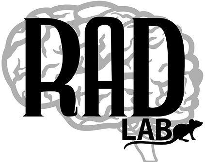 RAD Lab Logo.jpg