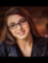 Brianna_Masters_Photo (1).PNG