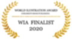 2020 WIA.jpg