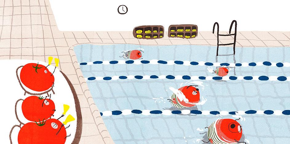 9 Swimming.jpg