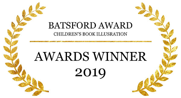 BATSFORD AWARD.jpg