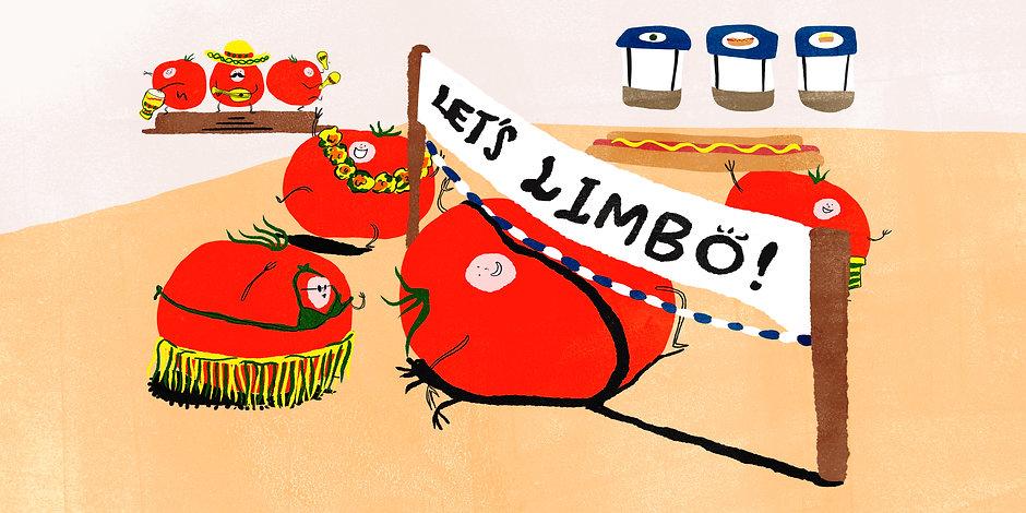 11 Limbo.jpg