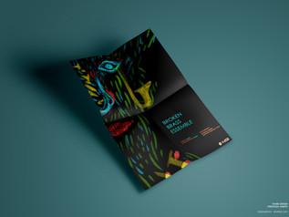 KV Design | Voodoo