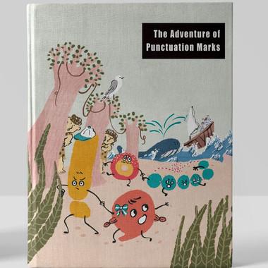 Tien-Wei Publishing
