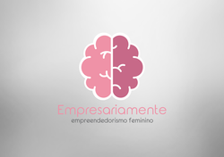 Logotipo Empresariamente