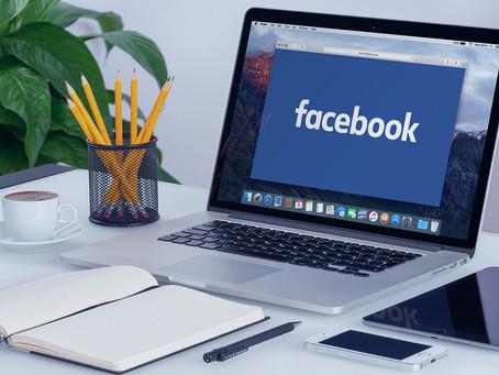 Facebook vai combinar feed de notícias e Stories em uma única interface