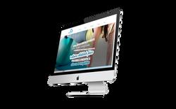 www.studiotripilates.com.br