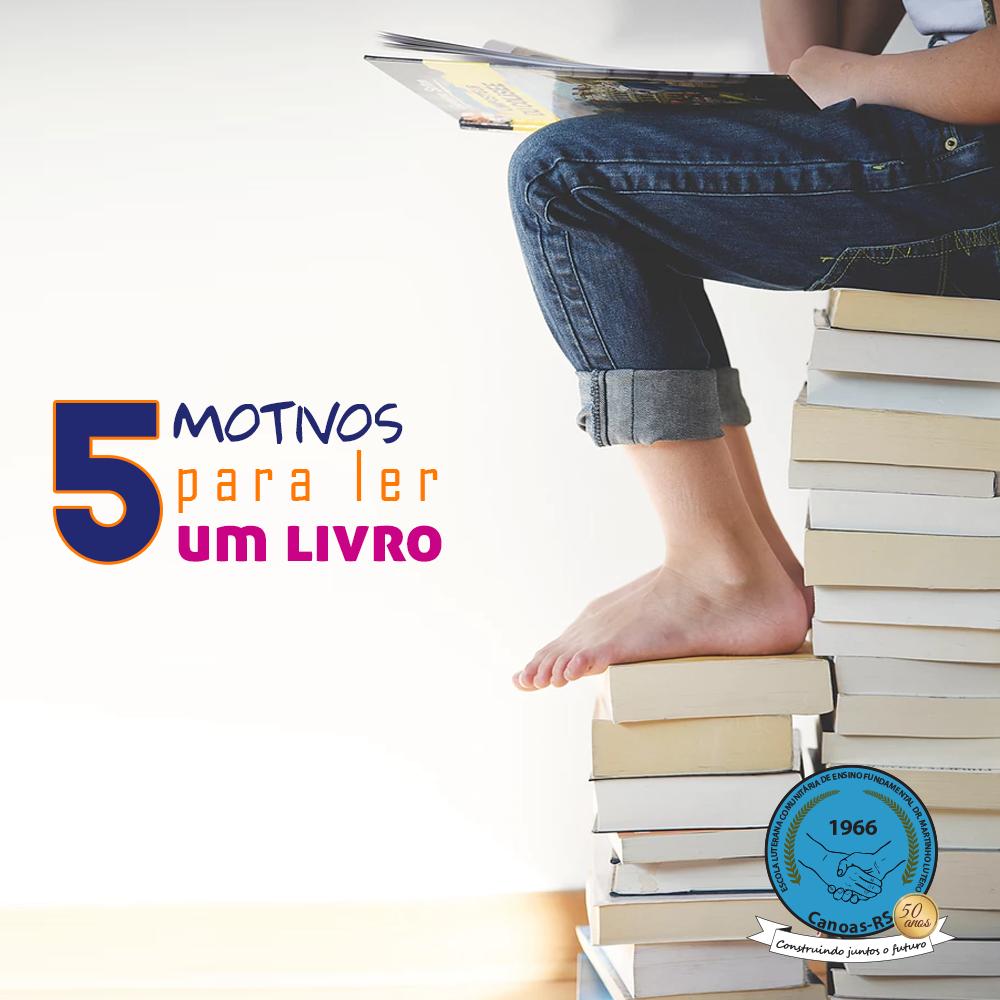 Cliente @martinholuteroescola