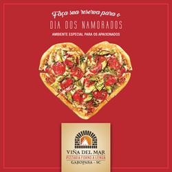@pizzariavinadelmar