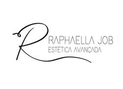 Logotipo Raphaella Job