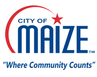 maize_logo1.png