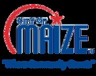 maize_logo1.png