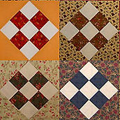 Nine-Patch-Scrap-Quilt-Pattern-570ce7f13