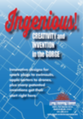 Ingenious_Creativity_facebook.png