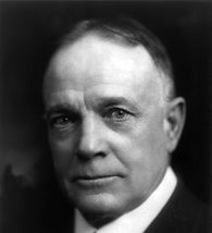Billy_Sunday_1921.jpg