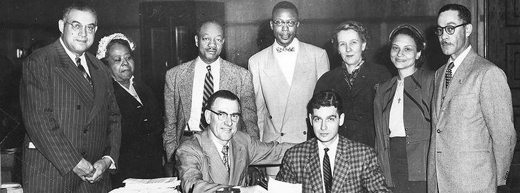 Signing-Oregons-Civil-Rights-Bill-1953.j