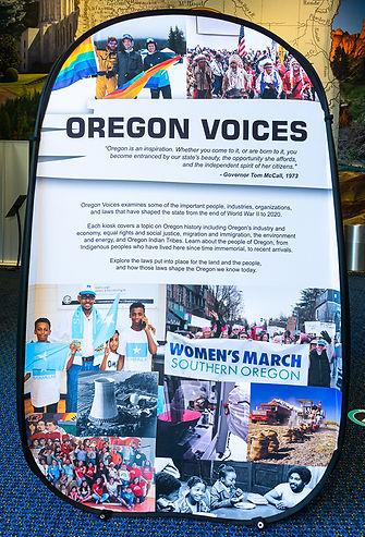 Oregon-Voices-Title-Kiosk.jpg