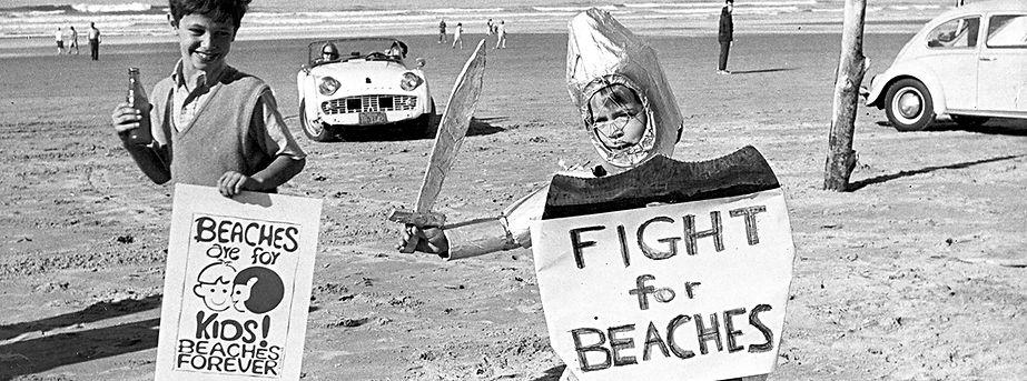 bb002110-Fight-for-beaches.jpg