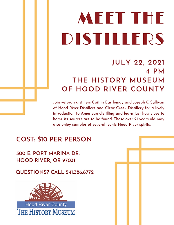 Meet the distillers.png