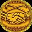 ohs-logo-upper_edited.png