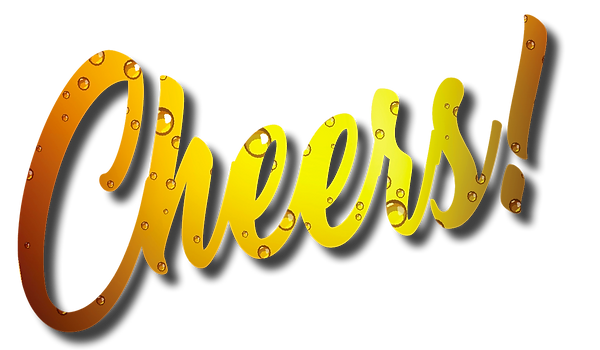 Cheers!2_edited.png